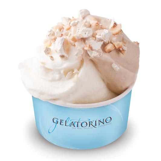 Gelatorino
