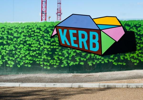 Kerb_web20121004-TB2_8843