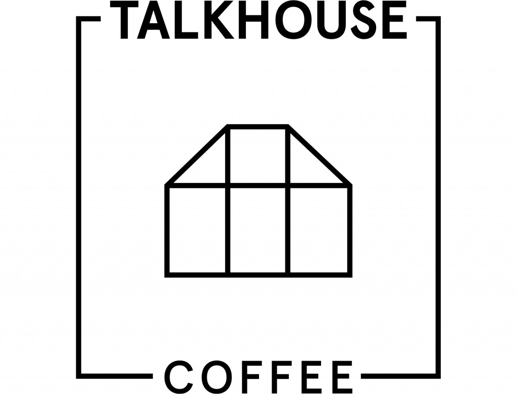 Talkhouse_Logo_DEF_high_rgb