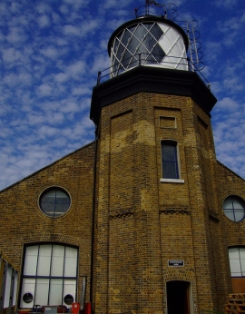 The-Experimental-Lighthouse_sized