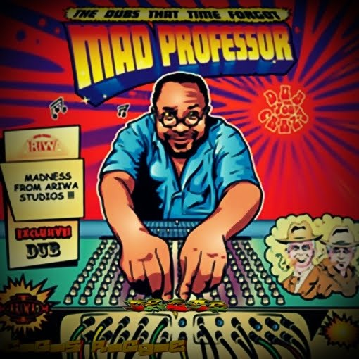 mad-professor-the-times-that-dubs-forgot