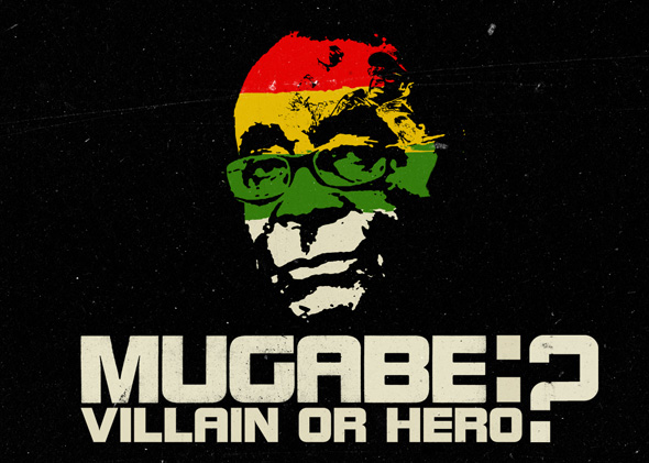 about_facepicmugabe2