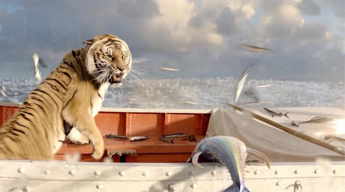 life-of-pi-tiger-small-13468
