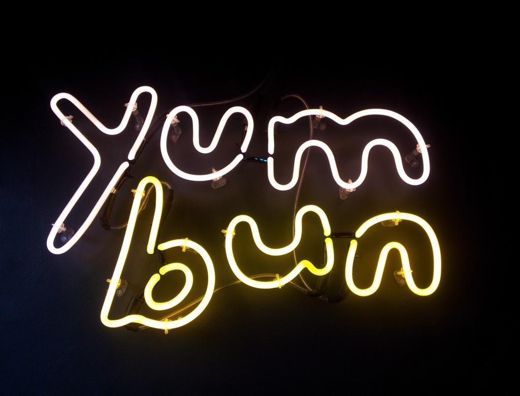 Yum Bun pic