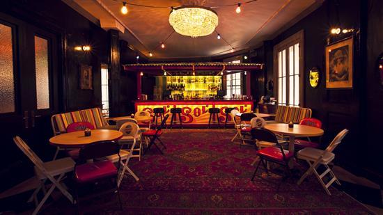 casa-negra-mexican-restaurant-shoreditch-london-1