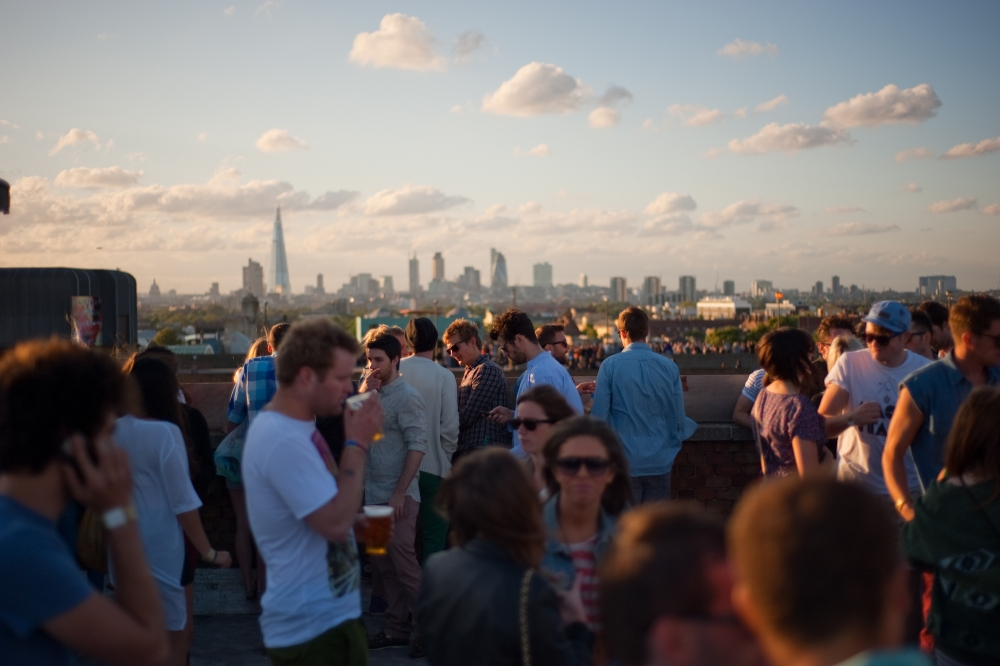 Bussey Building-KB Roof Party-90.jpg
