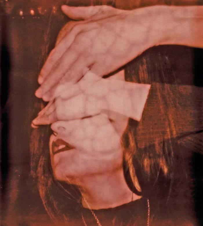 My-Saviors-Guiding-Hands
