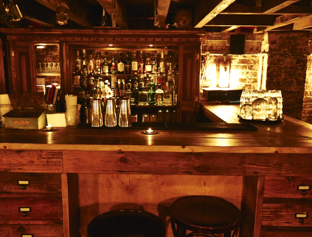 APR_DSC_INTERIOR_BAR