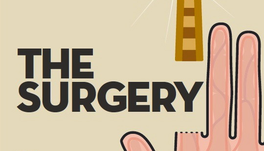 jpeg-surgery-poster1