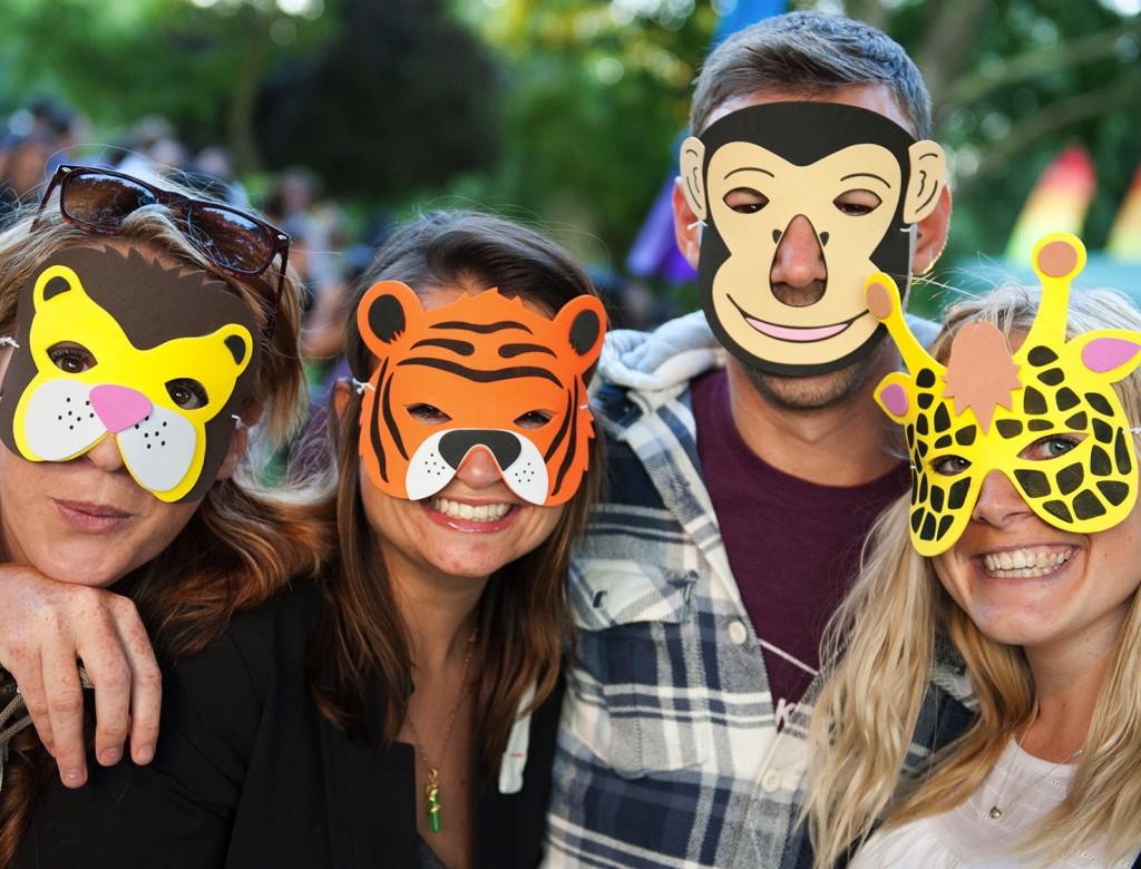 zoo-lates-7