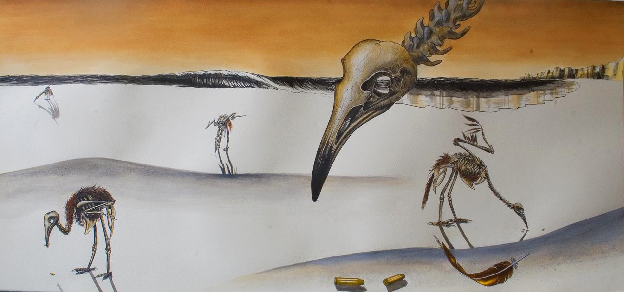 birdfinishedsmall