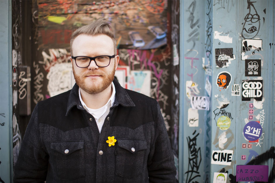 HuwStephens_lecool_TomMedwell
