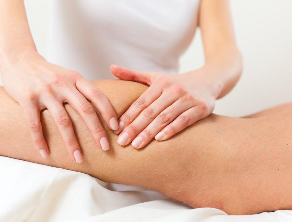 massage-sports