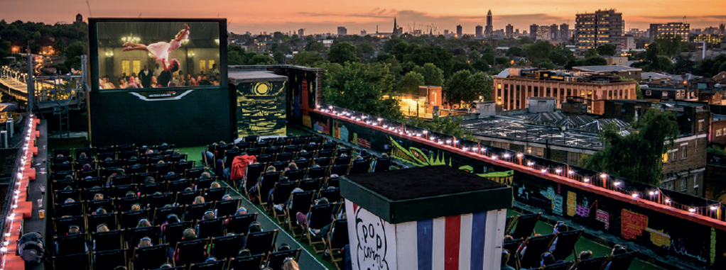 SEE_bussey_rooftop_cinema