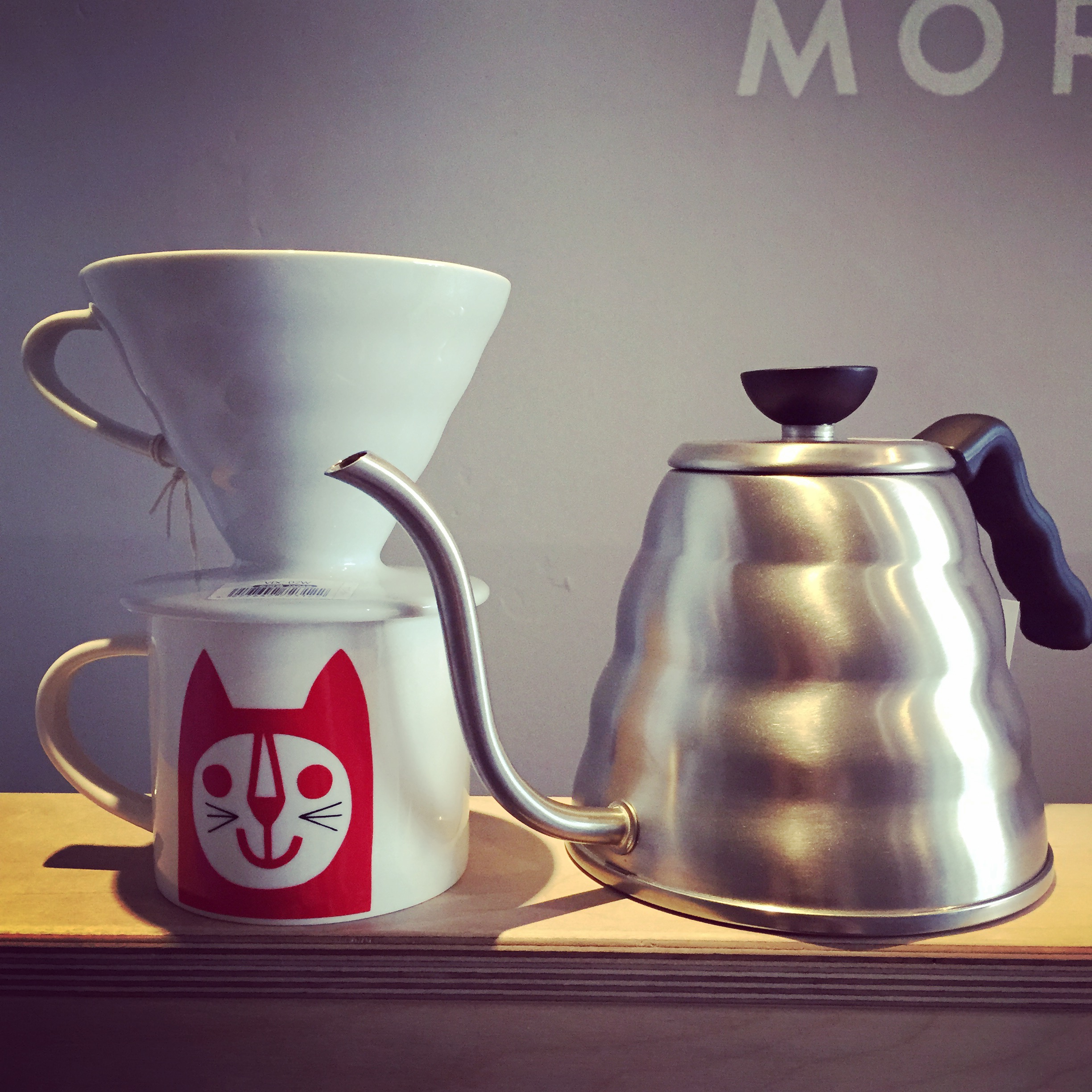 Coffee Maker Object Oriented Design : London Le Cool What is on in London, things to do this weekend