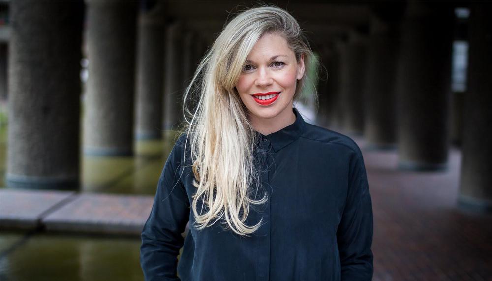 CatherineBorowski_lecool_interview