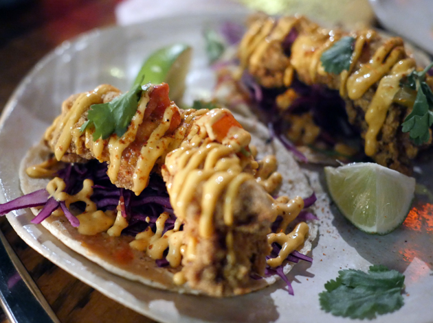 fried-chicken-tacos-at-breddos-tacos