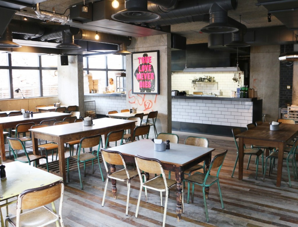 Heist-Bank-Restaurant-1-1200x879-optimised