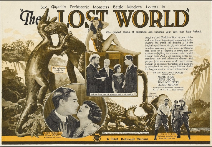 The_lost_world_1925_poster-2-720x500-blur