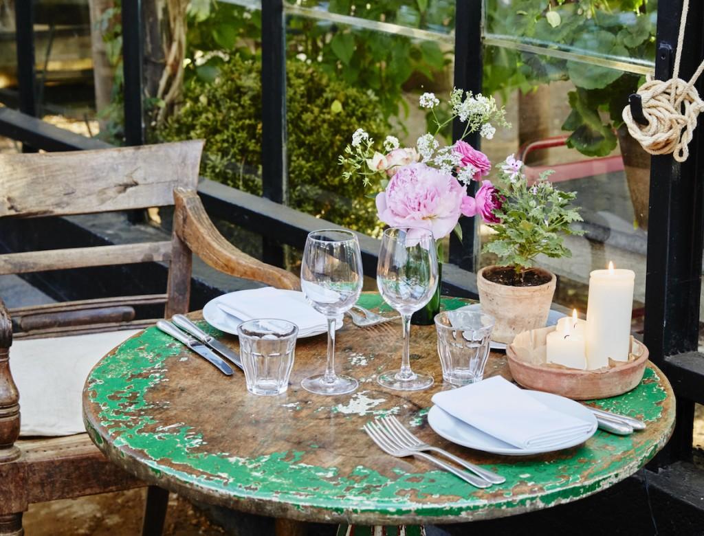 petersham-nurseries-cafe-restaurant-flowers-richmond-credit-helene-sandberg