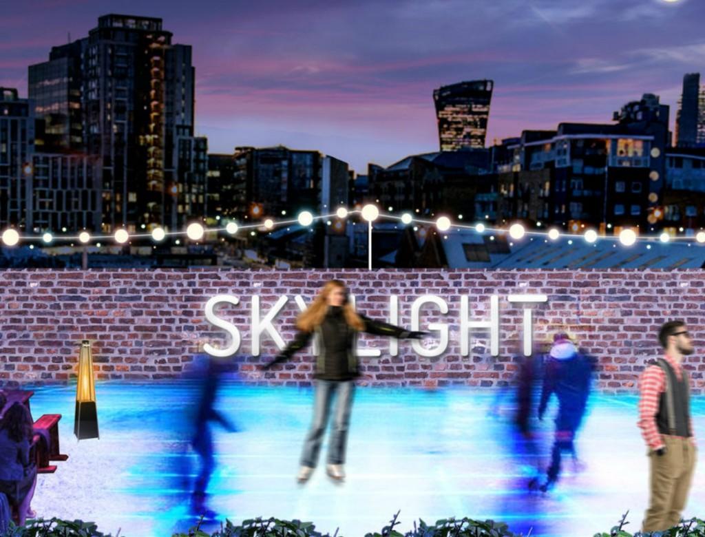 skylight-winter-render-1920x851