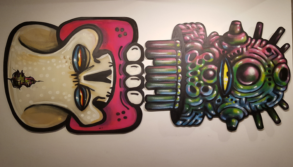 Sweettoof_interview_lecool
