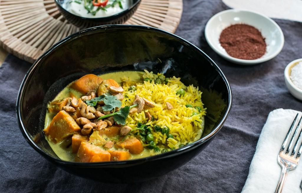 1. mildreds_vegan_curry 2
