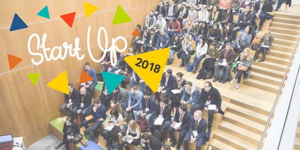 StartUp2018 (2)