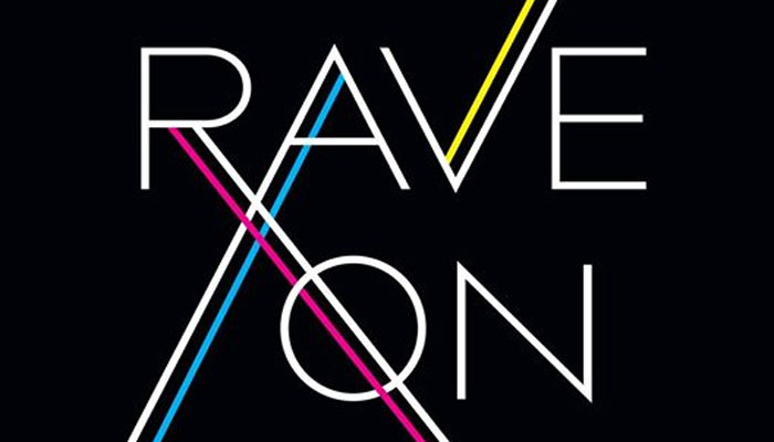 rave-on-matthew-collin