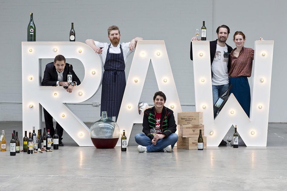 raw_wine_fair_2018