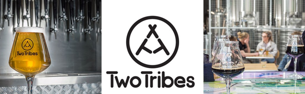 Two-Tribes-Banner