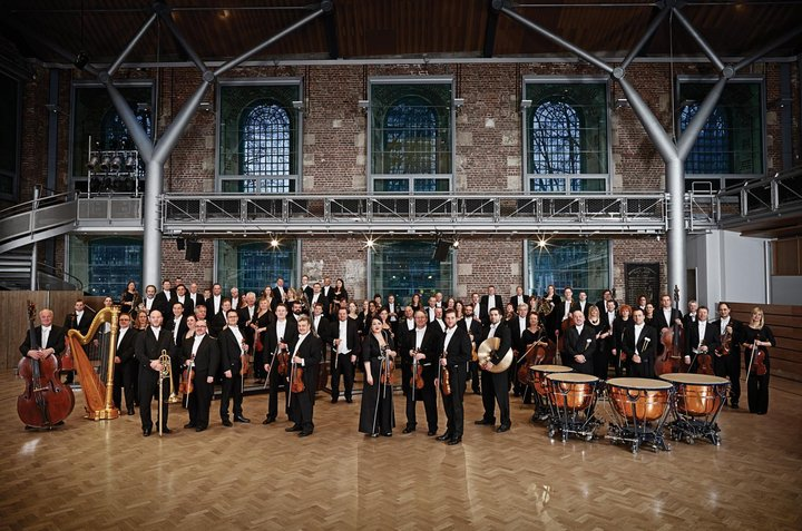00-london-symphony-orchestra-ranald-mackechnie
