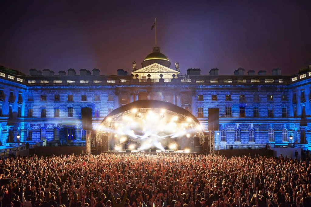 Summer-Series-at-Somerset-House-©-James-Bryant-1024x682