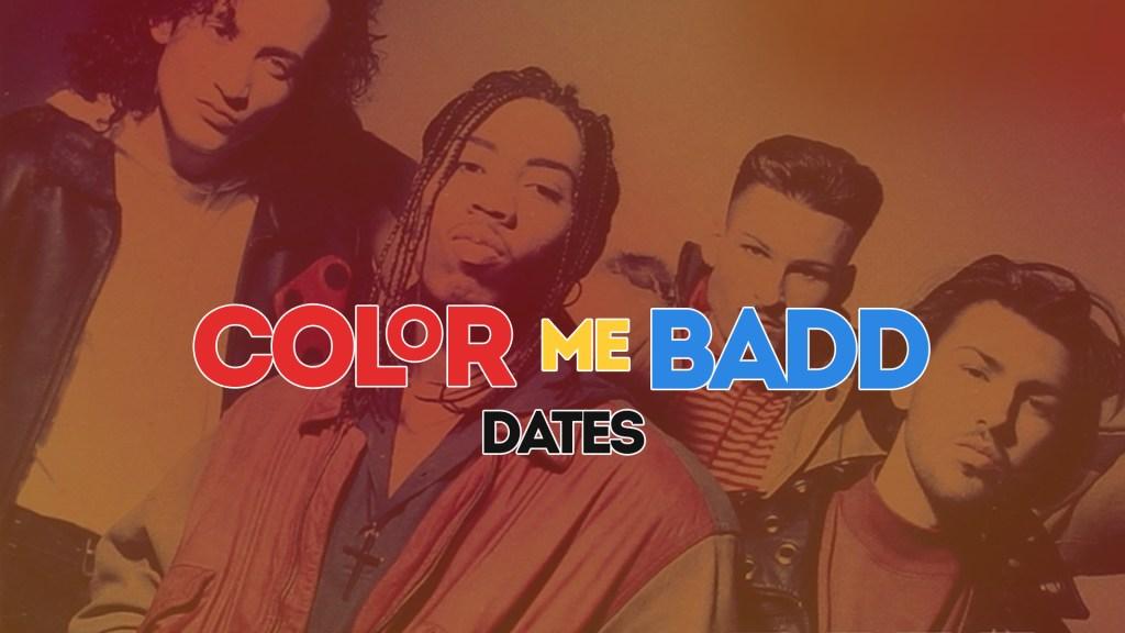 color-me-badd-1080