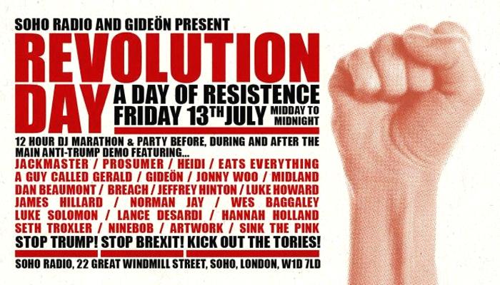 revolution-day-stop-trump