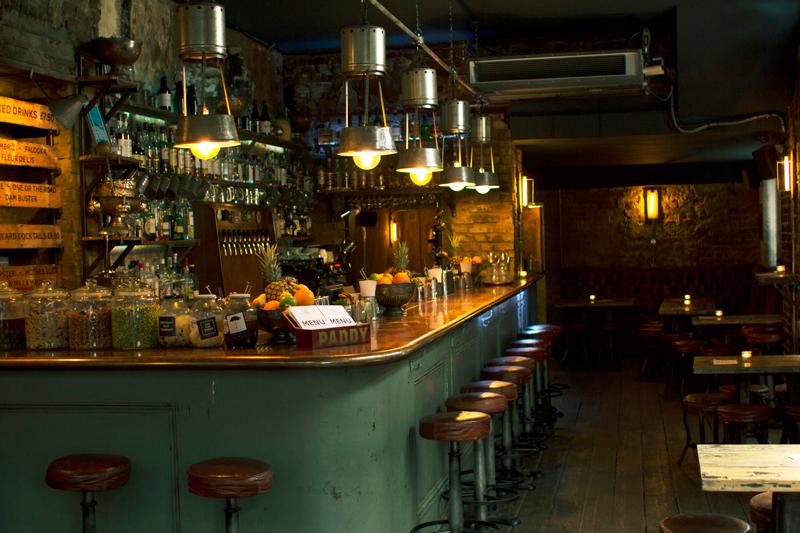 The-Sun-Tavern