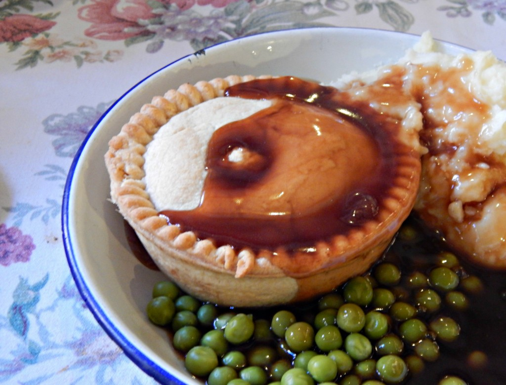 Whitby-pie-and-mash