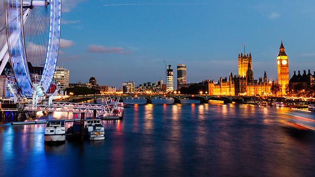 77954-640x360-london_eye_housesofparliament_skyline_640