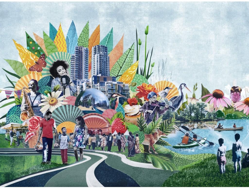 hidden-river-festival