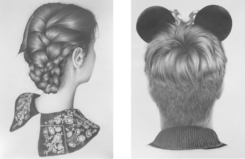 Nettie_hair