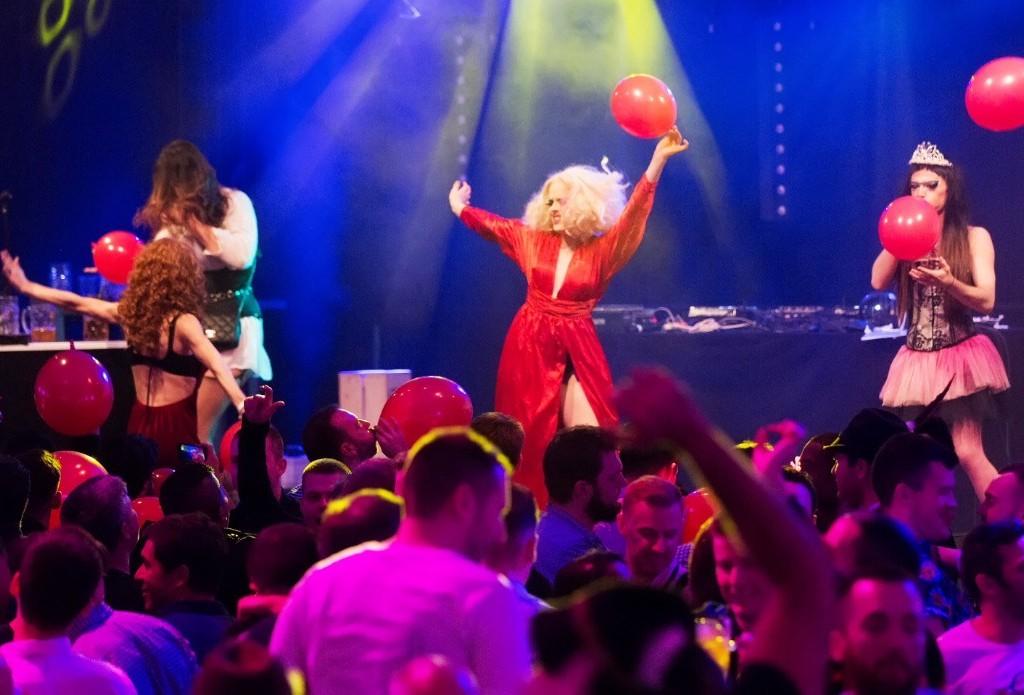 UKs-first-LGBT-Oktoberfest