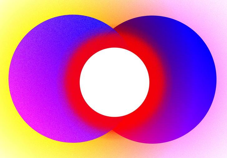 multiple_suns-3