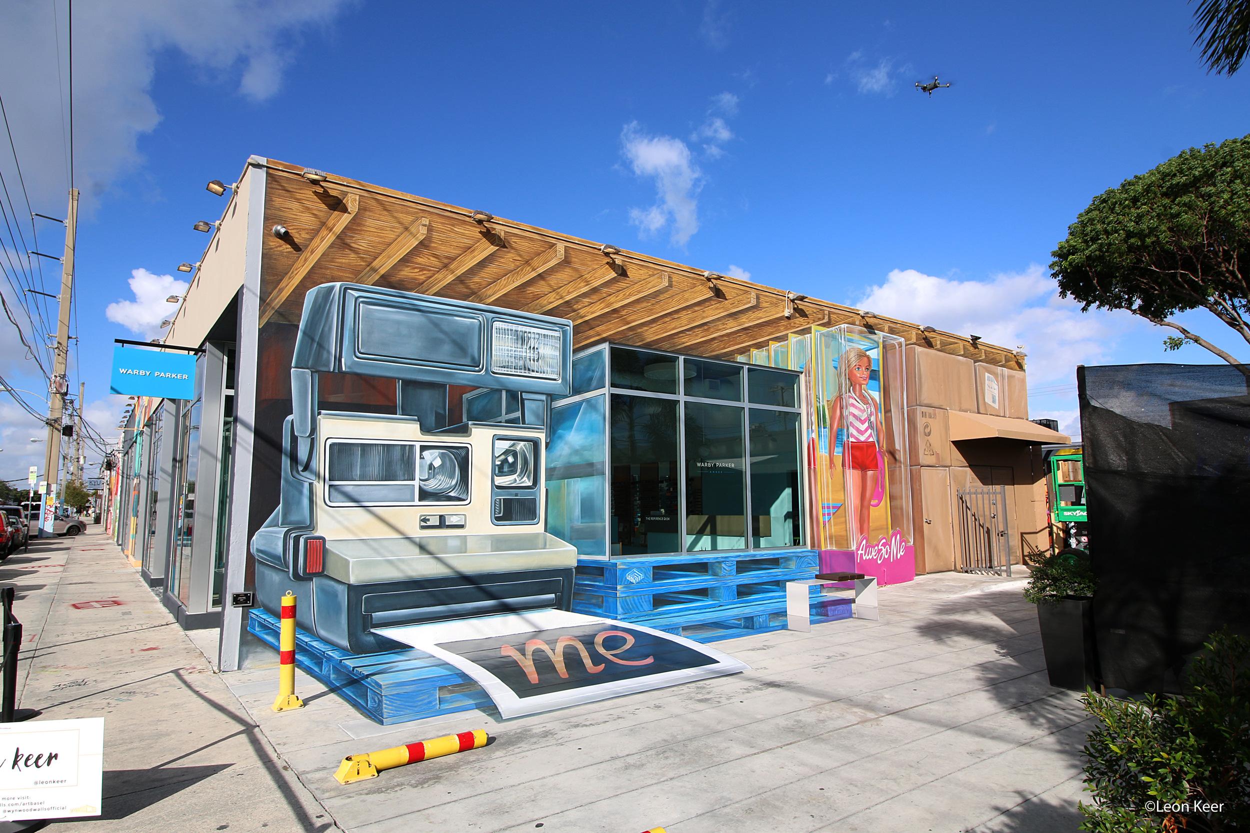 mural-leonkeer-wynwood-miami-artbasel
