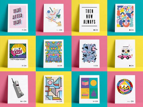 Prints_set